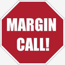 chp3-margin-call